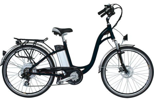 olympic bike elektrofahrrad pedelec e bike auf kreta. Black Bedroom Furniture Sets. Home Design Ideas