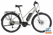 E-Bike, Pedelec, electric bike UNISEX