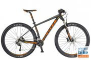 Mountainbike 29 inch SCOTT Scale 970